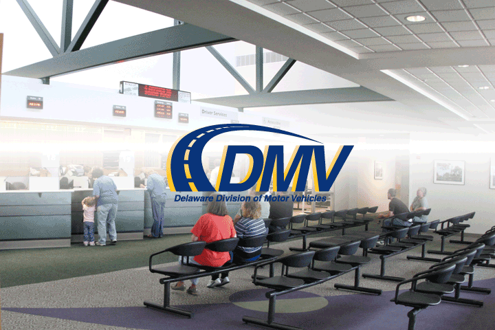 Dmv bittorrentmonkey for Motor vehicle department il
