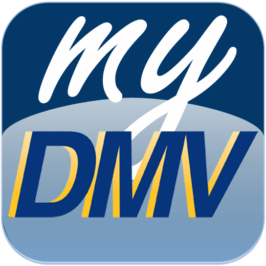 Delaware Division of Motor Vehicles - Driver Services