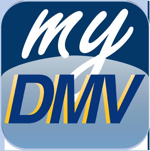 dmv - photo #2
