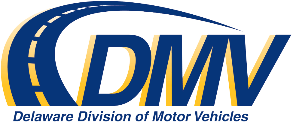 Division of motor vehicles west virginia department for Virginia department of motor vehicle